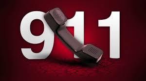 Call911