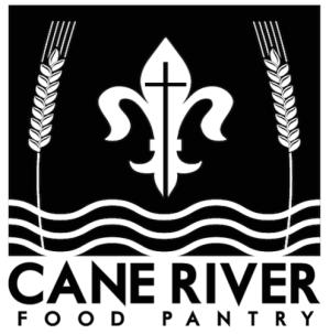 Cane River Food Bank
