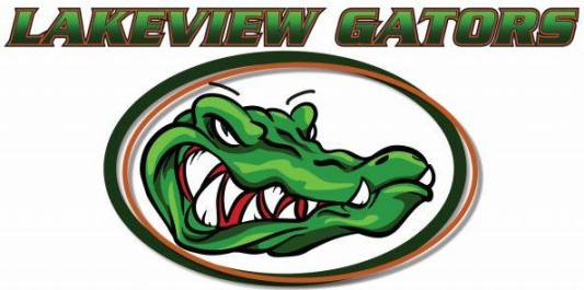 Lakeview Gators