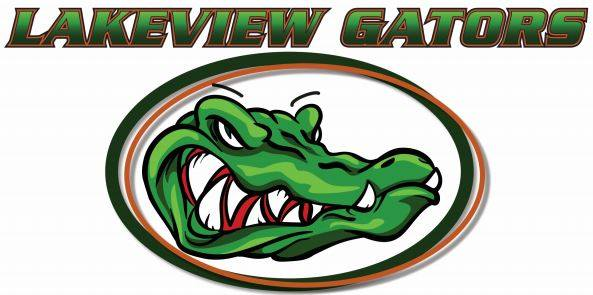 Lakeview Gators
