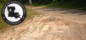RoadPIc