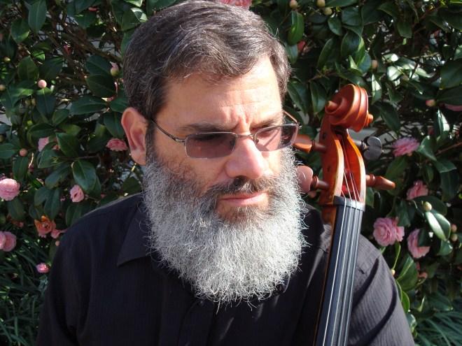 Paul Christopher