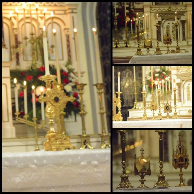 Minor Basilica2