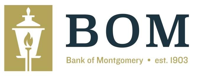 BOM__logo_300