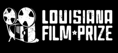 LAFilmPrize