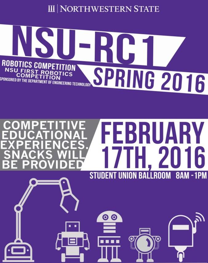 NSU Robotics-NSU-RC1-Jafar-11