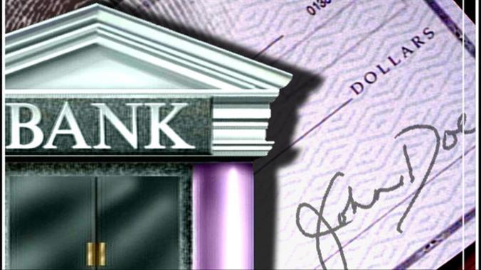 BankFraud
