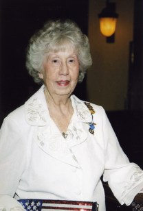 Dr. Colleen Lancaster