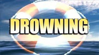 drowningNPJ