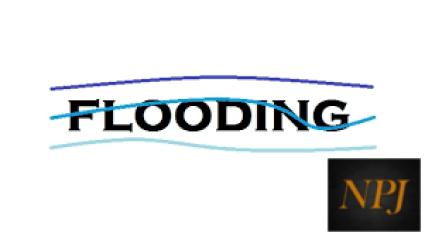 Flooding-NPJ