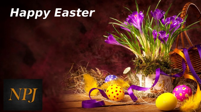 happy-easter-324249