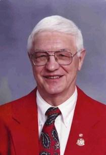 Dr. Jerry Payne
