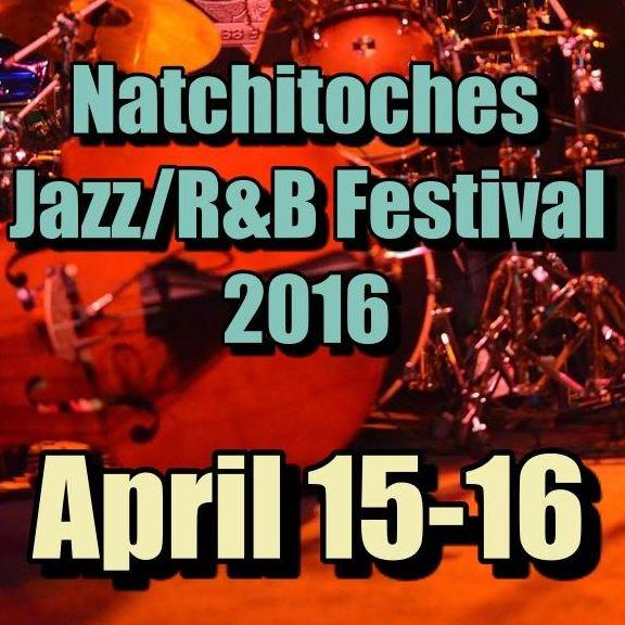 NatchJazzFest2016