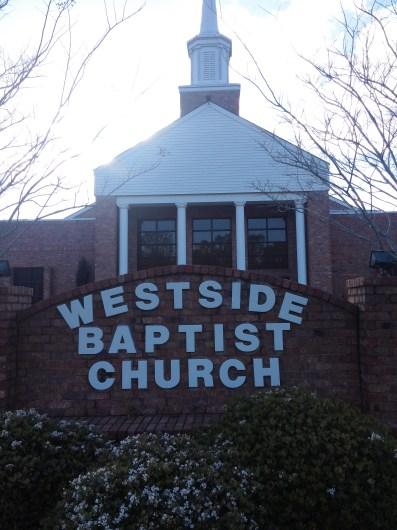 WestSideBaptistPic