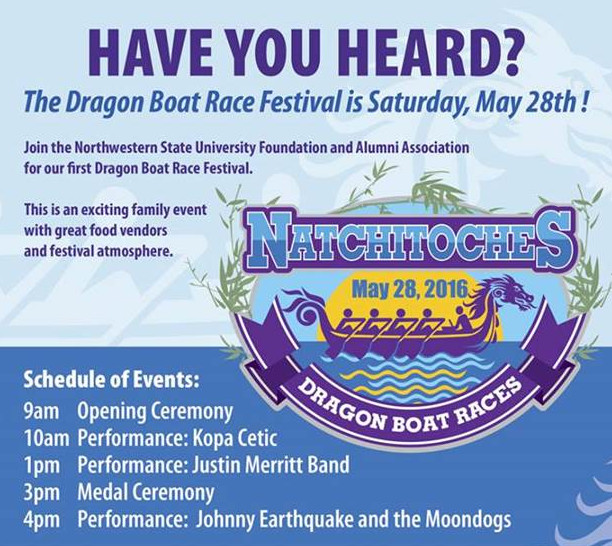 DragonBoatEvent2016