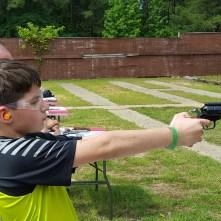 Range22016