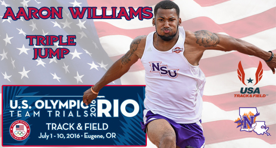 AaronWilliams-OlympicTrials