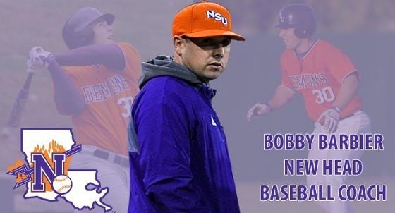 BobbyHire-NSU