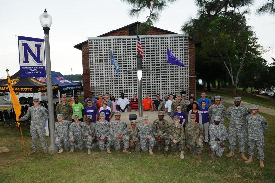 67th Demon Battalion