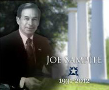 JoeSampite