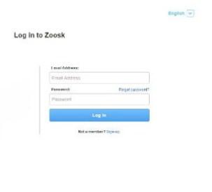 Zooskscreenshot