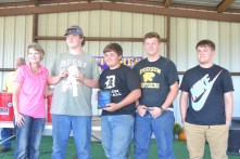 ffa-contest_second-place_dobson