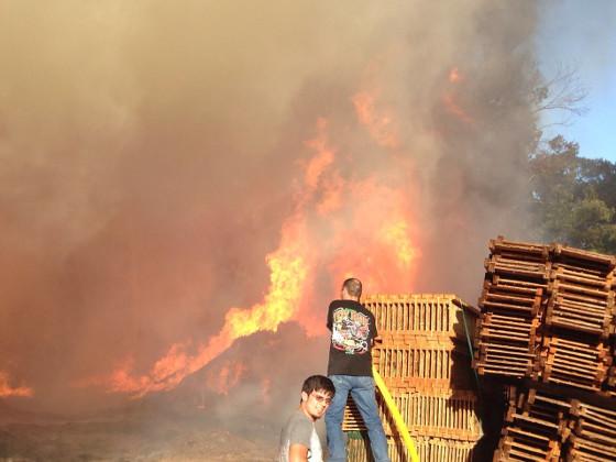 fire-2092916