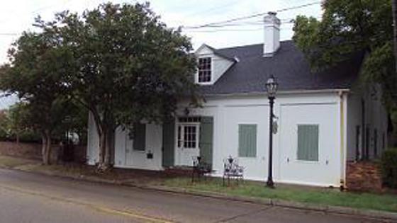 lemee-house