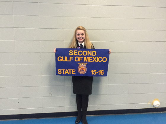 state-runner-up-gulf-of-mexico-bayli-quick