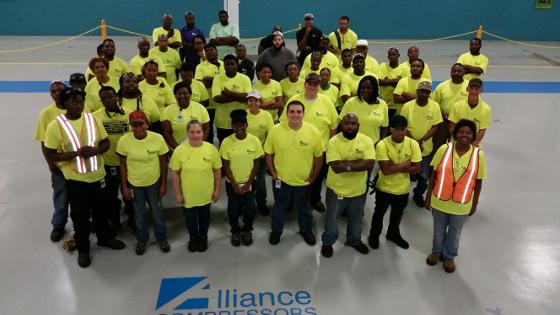 alliance-3