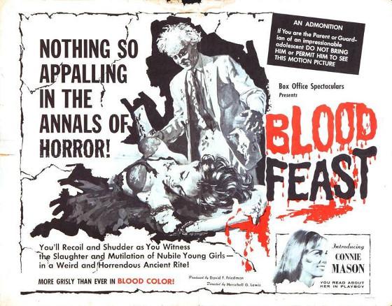 bloodfeast103116