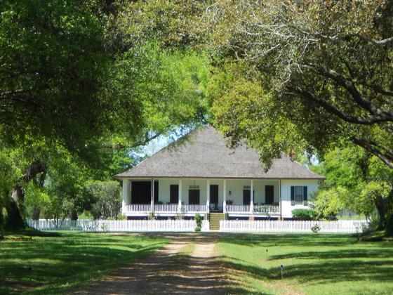 cherokee-plantation