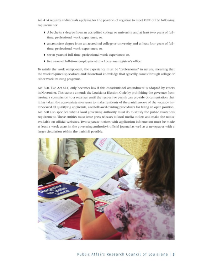 constitutional-amendments-2016_rev36