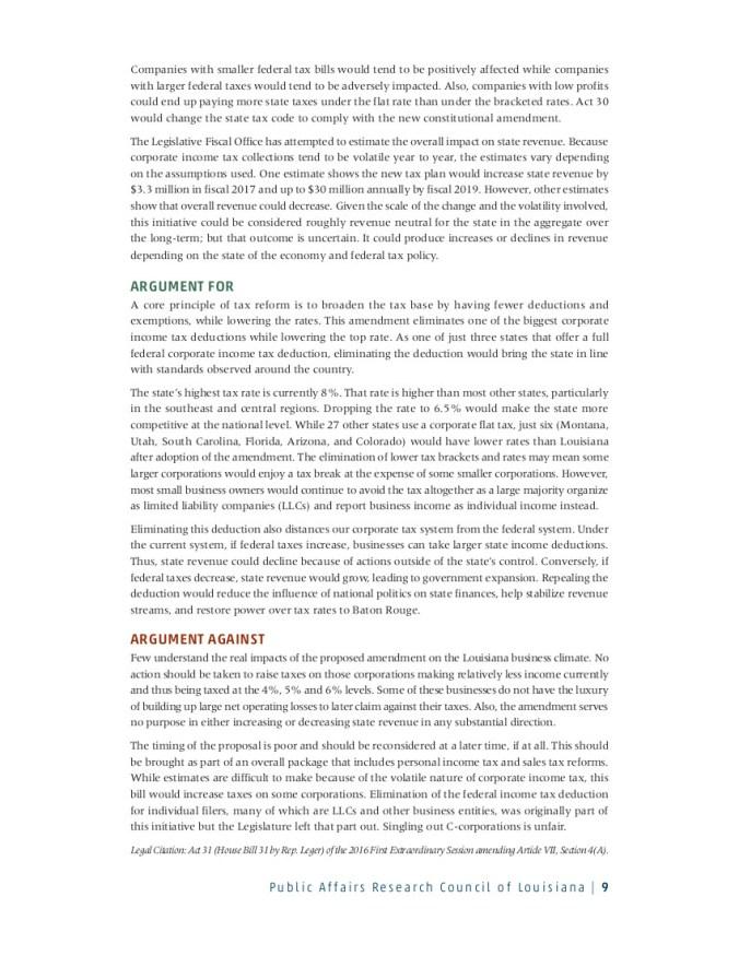 constitutional-amendments-2016_rev42