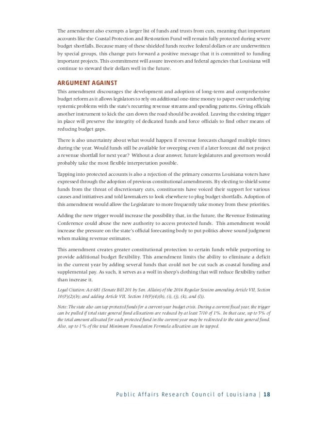 constitutional-amendments-2016_rev51