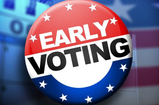 earlyvoting2016