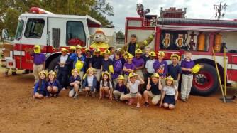 firemen-visit-provencal-1