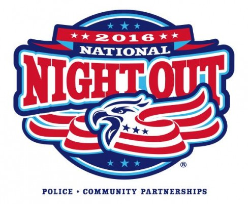 national-night-out-488x400
