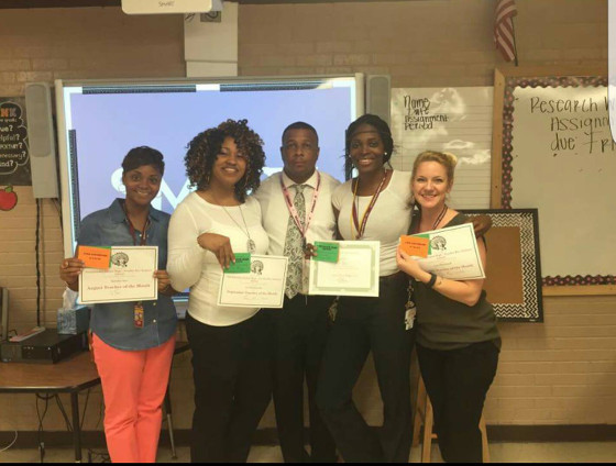 teachers-of-the-month