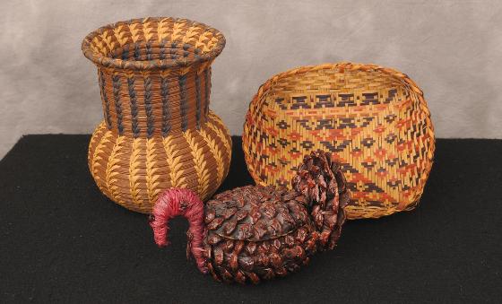 crafts-day
