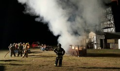 firetesting411-2016