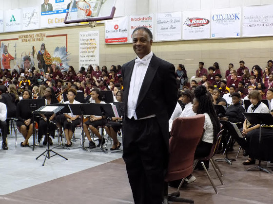 kendrick-foy-band-director