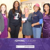 pictured-from-left-are-tiffany-chasteen-britany-williams-jill-bankston-marie-williams-and-kimberly-gallow