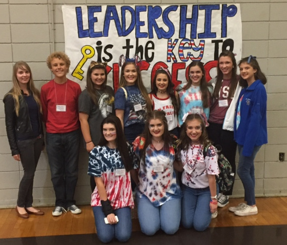 student-council2016