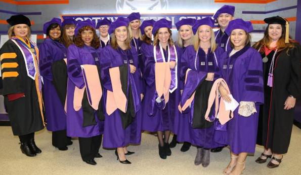 doctorates-12-2016