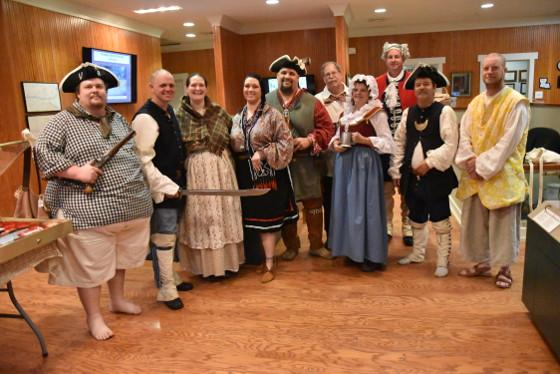 historylshof12-03-16-1