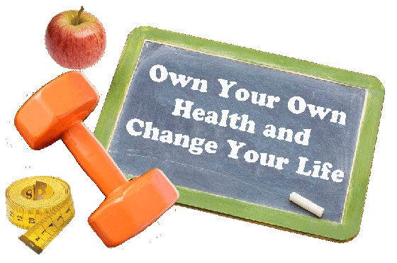 invest-in-your-health2017-con