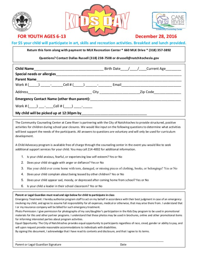 kids-day-registration-form-12-28-16