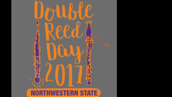 double-reed-day