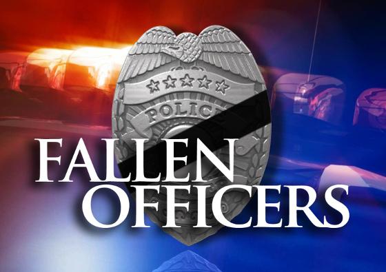 fallen-peace-officers